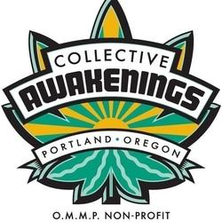 collective awakening