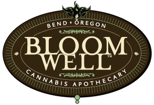 bloomwell