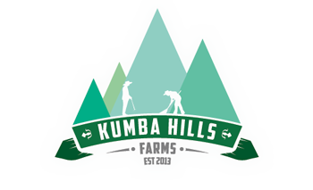 Kumba Hills Farms