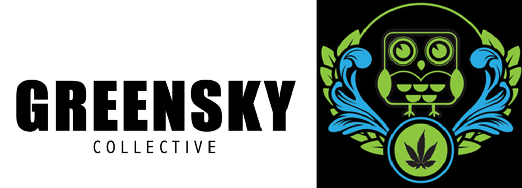 greensky collective