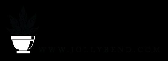 dr jollys
