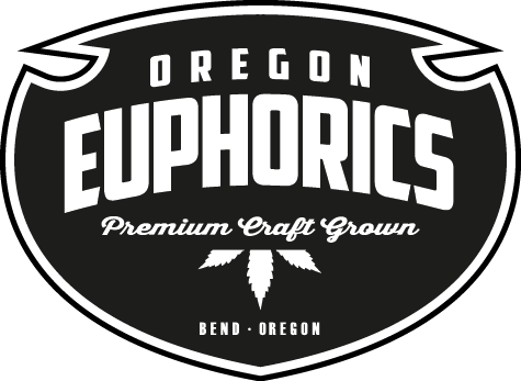 oregon euphorics